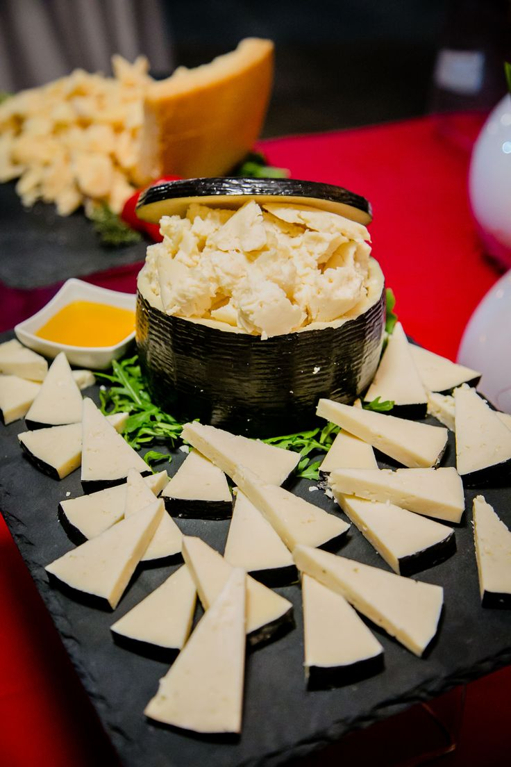 #formaggio #asiago a buccia #nera