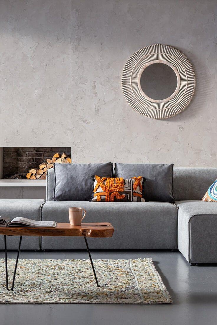 Epingle Par Johana Gautier Sur Design Kare En 2020 Mobilier De Salon Table Basse Kare Design