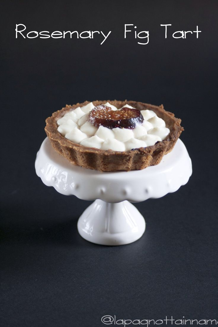 http://lapagnottainnamorata.altervista.org/rosemary-fig-tart-ovvero-crostata-fichi-rosmarino/