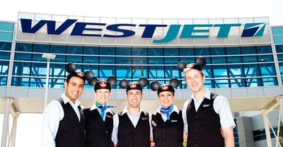 334 Best Us And Canada Cabin Crews Images On Pinterest