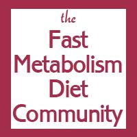 "The Fast Metabolism Diet Smoothies Archives - The Fast Metabolism Diet Community <meta name=""p:domain_verify"" content=""b627dbd87e8d21e6ca4323a50c85af9b""/>"