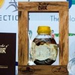 The art of DAR - 1001 bunatati pentru tine