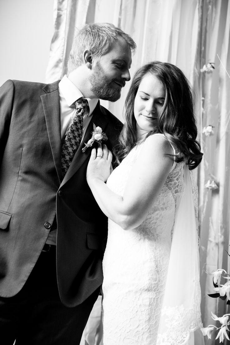 @Weddingphotography @viennabizri