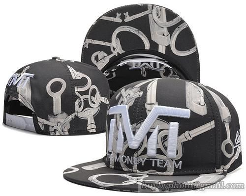 TMT Snapback The Money Team Coin|only US$8.90,please follow me to pick up couopons.