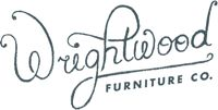 Chicago Furniture | Wrightwood Furniture