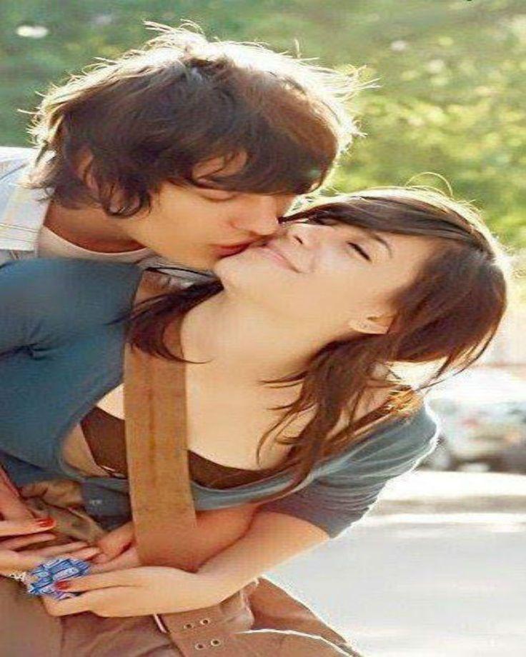 Beautiful Girl Boy Love HD Wallpaper   Love Romance   Pinterest ...