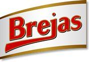 Cerveja é BREJAS - Tudo sobre Cerveja. O melhor ranking brasileiro de cervejas.