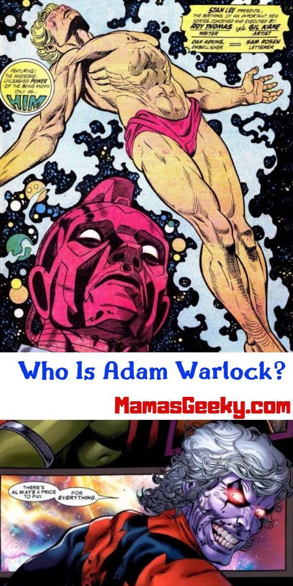 Guardians Of The Galaxy Vol 2 End Scene Who Is Adam Adam