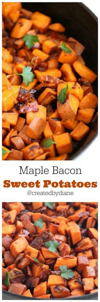 ... potato two potato on Pinterest | Gnocchi, Potatoes and Mashed potatoes