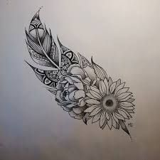 Image result for tattoo cover up ideas for names