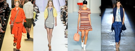 Athletic-Sporty-trend-new-york-fashion-week-Spring-Summer-2012