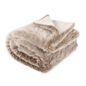 Zara home moscow blanket objet deco pinterest zara for Zara home mantas