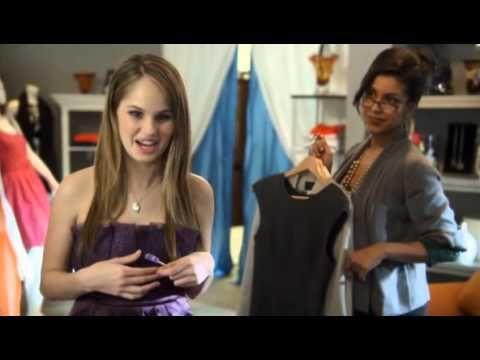 16 kívánság (Teljes film) - YouTube