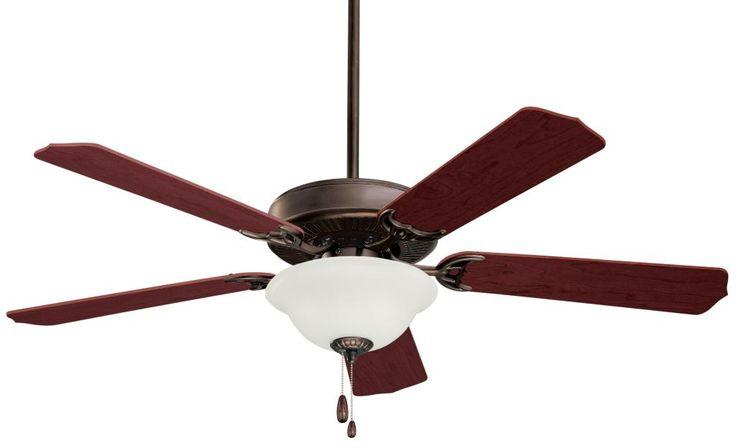 15 best balance a ceiling fan images on pinterest blankets amazing balance a ceiling fan design httplovelybuildingfurniture aloadofball Choice Image