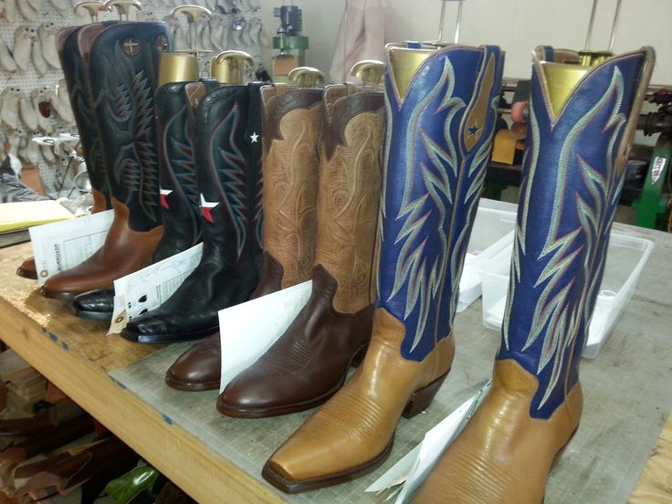 Cowboy Boot Company