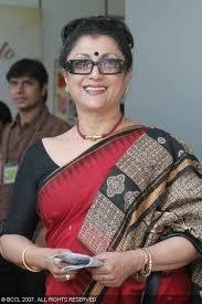 Aparna Sen in Orissa saree http://www.sareedreams.com/wp-content/uploads/2008/06/aparna-sen-saree.jpg