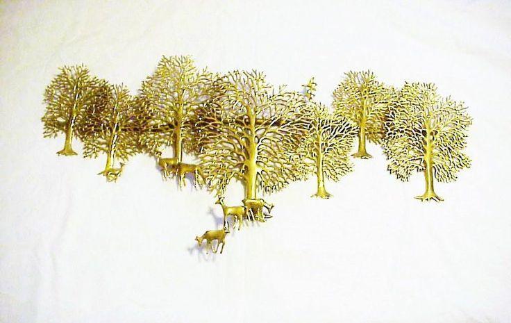 Best 105 Mid century wall art decor ideas on Pinterest | Wall art ...