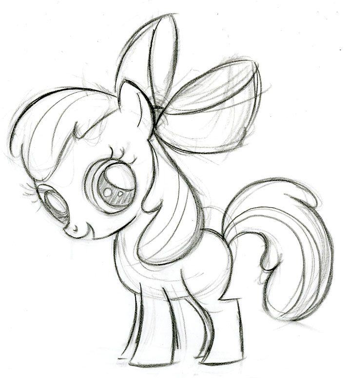 Best 25 My Little Pony Wiki Ideas On Pinterest