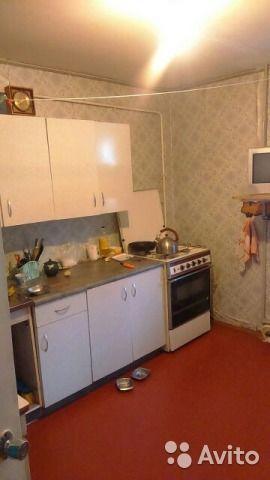 2-к квартира, 49 м², 1/9 эт.