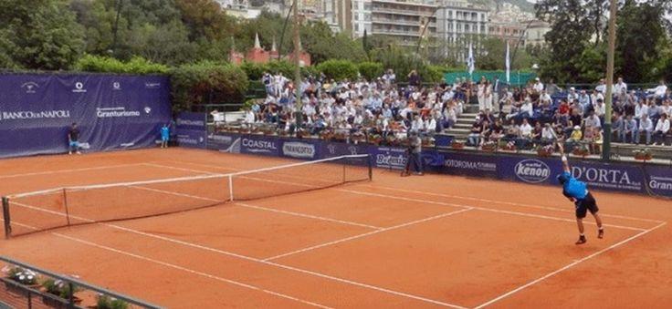 Чилийских теннисистов подозревают в участии в договорных матчах http://ratingbet.com/news/2933-chiliyskikh-tyennisistov-podozryevayut-v-uchastii-v-dogovornykh-matchakh.html   Чилийские профессиональные теннисисты 25-ти летний Хуан Карлос Саес и 27-летний Рикардо Урсуа обвиняются в участии в матчах с фиксированным результатом.