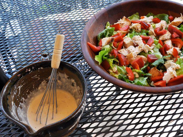 Dressing griechischer salat jamie oliver