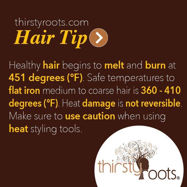 Best 25 Flat Iron Hair Ideas On Pinterest Straightening