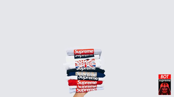 Supreme Wallpaper HD Wallpapers Backgrounds of Your Choice