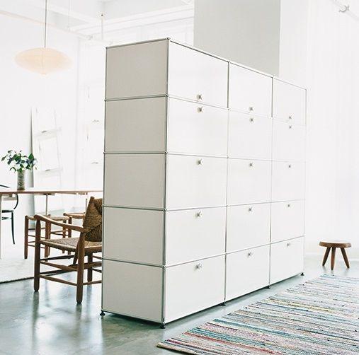 22 best mom images on pinterest arquitetura home ideas and homes. Black Bedroom Furniture Sets. Home Design Ideas