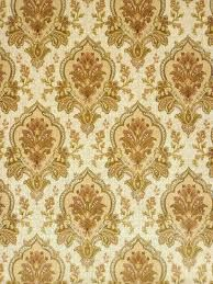 Similar to our living room wallpaper