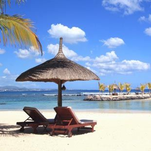 Away Holidays - Luxury Holiday Package Deals - For Best Holiday Deals, Call 0800 408 8000