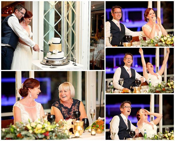 Gatsby theme wedding