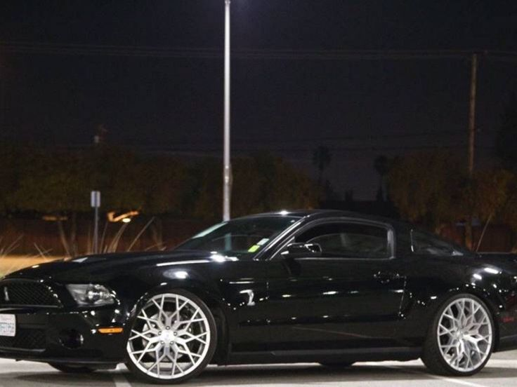 Awesome Amazing 2010 Ford Mustang Cobra Shelby GT500 2010 Ford Mustang Svt Cobra Shelby GT500 2017 2018 Check more at http://24auto.cf/2017/amazing-2010-ford-mustang-cobra-shelby-gt500-2010-ford-mustang-svt-cobra-shelby-gt500-2017-2018/