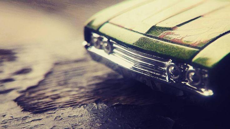 #diecast #ford #fordtorinotalladega #torino #diecastcars #hotwheels #hotwheelspics #hotwheelsindonesia #diecast #diecastcars #hotwheels #hotwheelspics #smartphonephotography