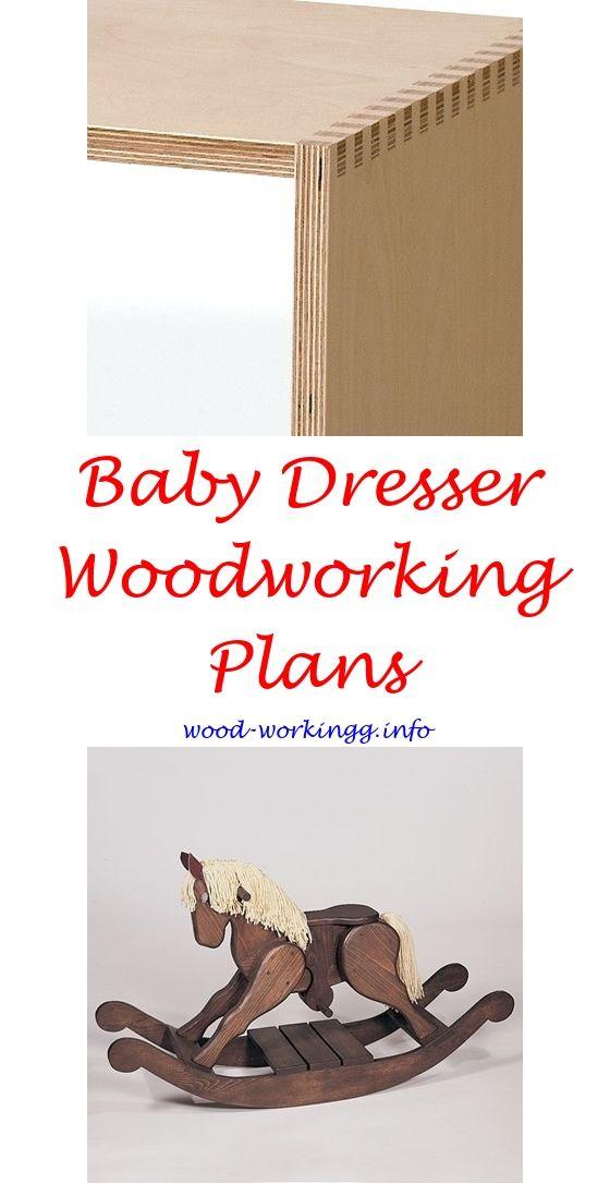 Primitive Woodworking Plans Dresser Woodworking Plans Diy Wood Projects For Men Diy Wood Projects Furniture