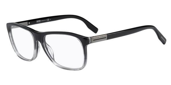 gafas de sol graduadas precio