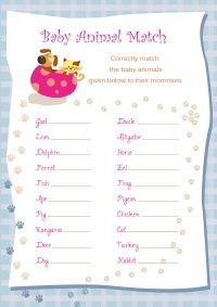 about creative baby shower games on pinterest baby showers fun baby