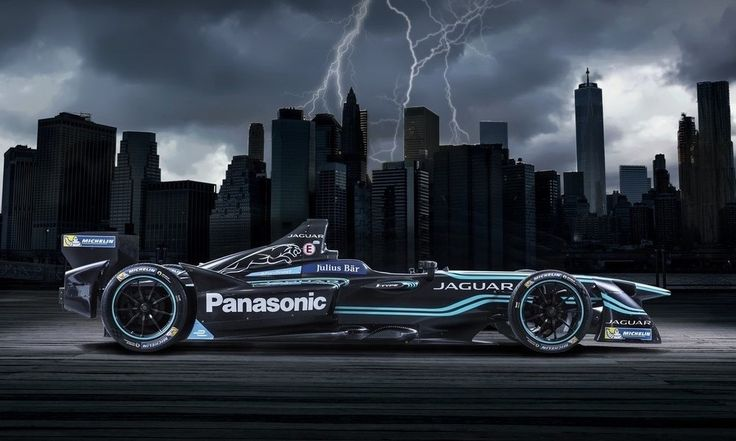 First Electric Racing Series, Formula E, is Primed for NYC http://www.autotribute.com/45033/first-electric-racing-series-formula-e-primed-for-nyc/
