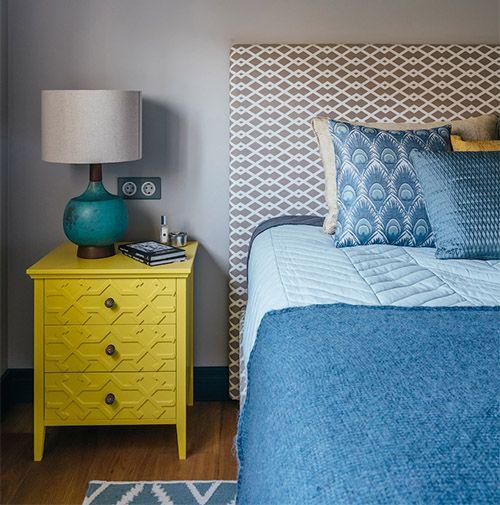 Кровать Isabelline