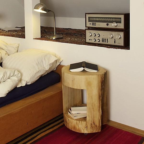 86 besten Gesunde Schlafzimmer Bilder auf Pinterest Deins