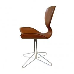 K:2 Swivel Office/Dining Chair  - KOI