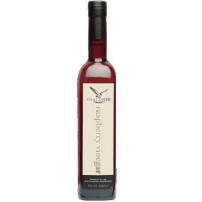 Buy Chaloner - 375ml Raspberry Vinegarfor R115.00