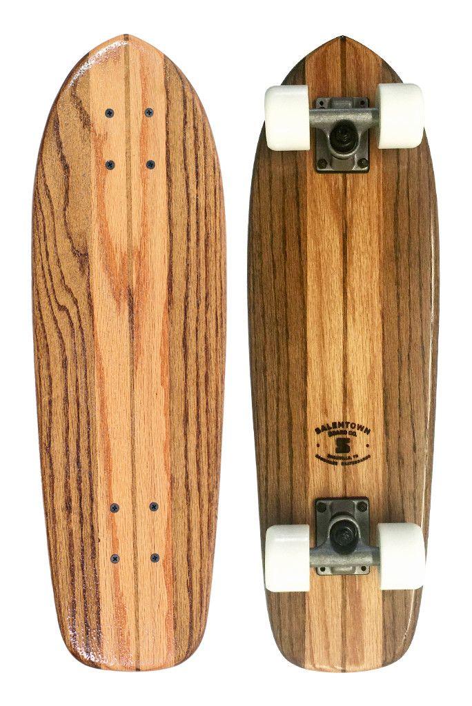 25 Best Ideas About Cruiser Skateboards On Pinterest
