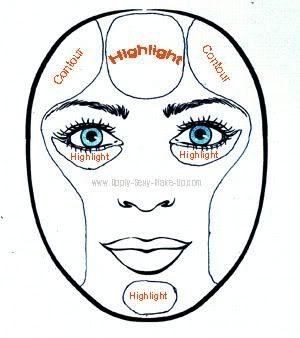 contour%20for%20round%20face photo: round face round.jpg