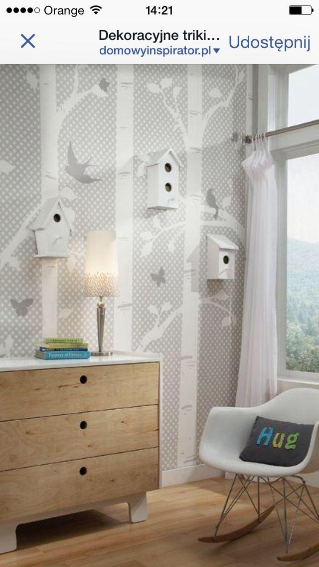 43 best Kindergeburtstag | Wald, Waldtiere images on Pinterest ...