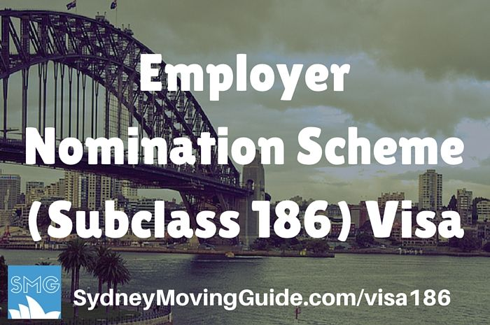 Are you looking for Australia visa sponsorship but a more permanent position than the 457 visa? Then the Australian Visa subclass 186 visa is for you.