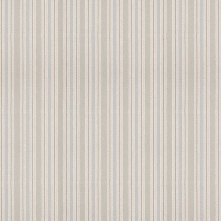 Warwick Fabrics : LUCILLA, Colour NATURAL