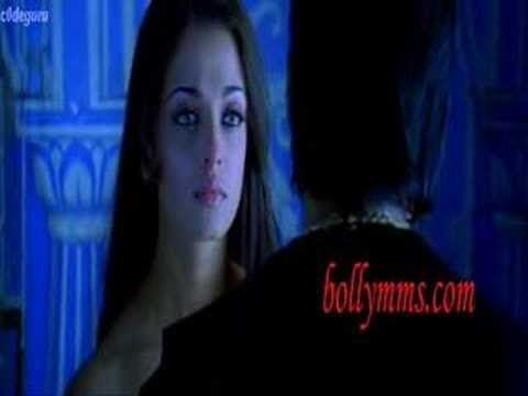 Aishwarya Rai HOT (partial nudity) - Bollywood - indian video✿⊱╮
