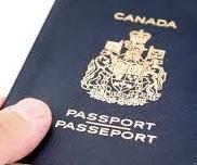 Concise Canada Immigration PR Guide, Get information about Canada pr and Immigration to Canada. A Complete information on Immigration to Canada with Singh & associates.org.  http://www.singhandassociates.org