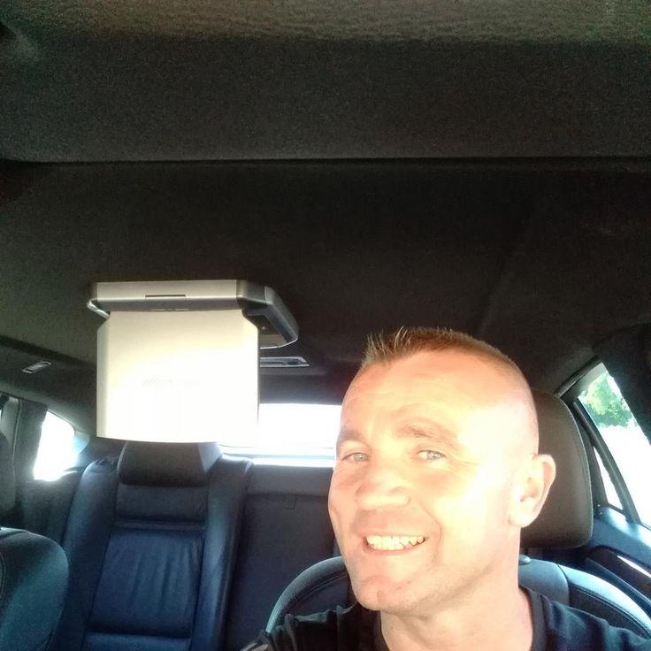 Mój profil - zdjęcia - Moje konto - Sympatia.pl nel 2021
