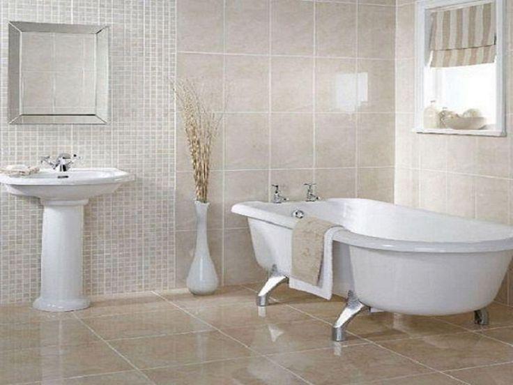 The Bathroom Floor Tile Ideas For Small Bathrooms: Bathroom Marble Tiles  Flooring Design Ideas ~ Bathrooms Ideas